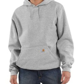 Carhartt Hooded Pullover Sweatshirt