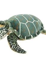 Melissa & Doug Sea Turtle - PLUSH