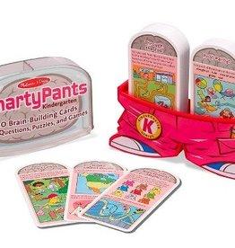 Melissa & Doug Smarty Pants-Kindergarten
