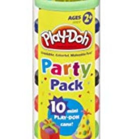 Hasbro PD Party Pack