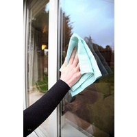Window Cleaning Pack- 2 Cloths
