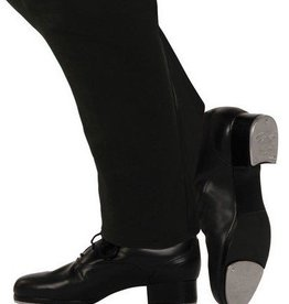 Capezio M60-Fortune Tap Shoes