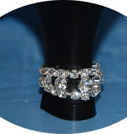 FH2 AZ0169-Heel Ring (pair)