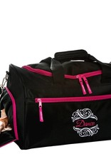 Horizon Dance HD-3088-Dance Gear Duffel