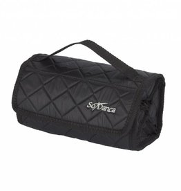 SoDanca BG599-Cosmetic Bag