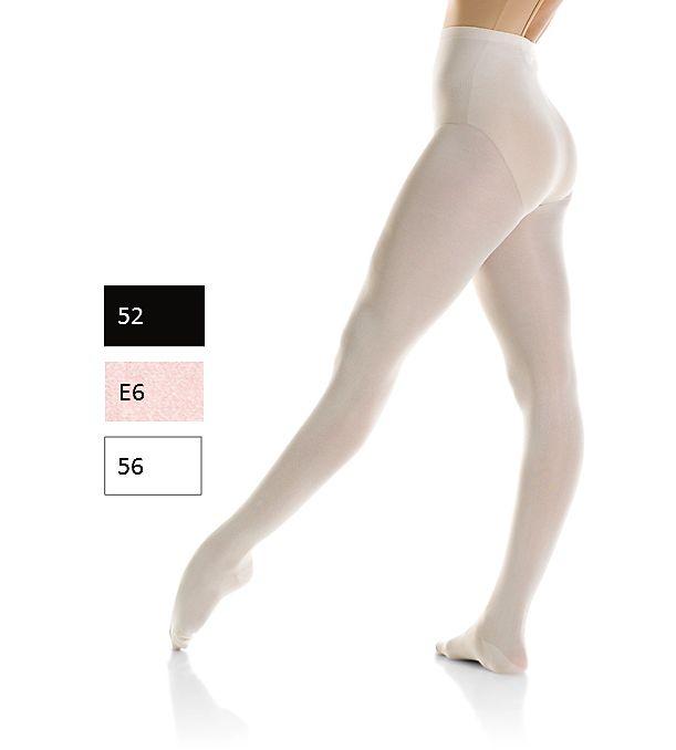 Mondor 345-Dance Tight-ADULT