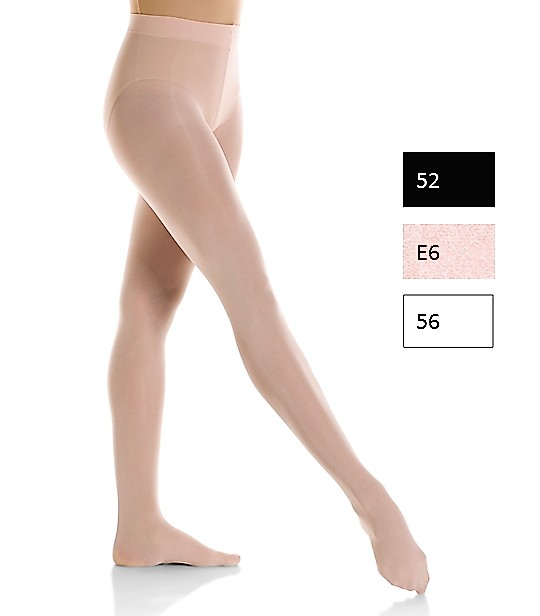 Mondor 316-Dance Tight Adult