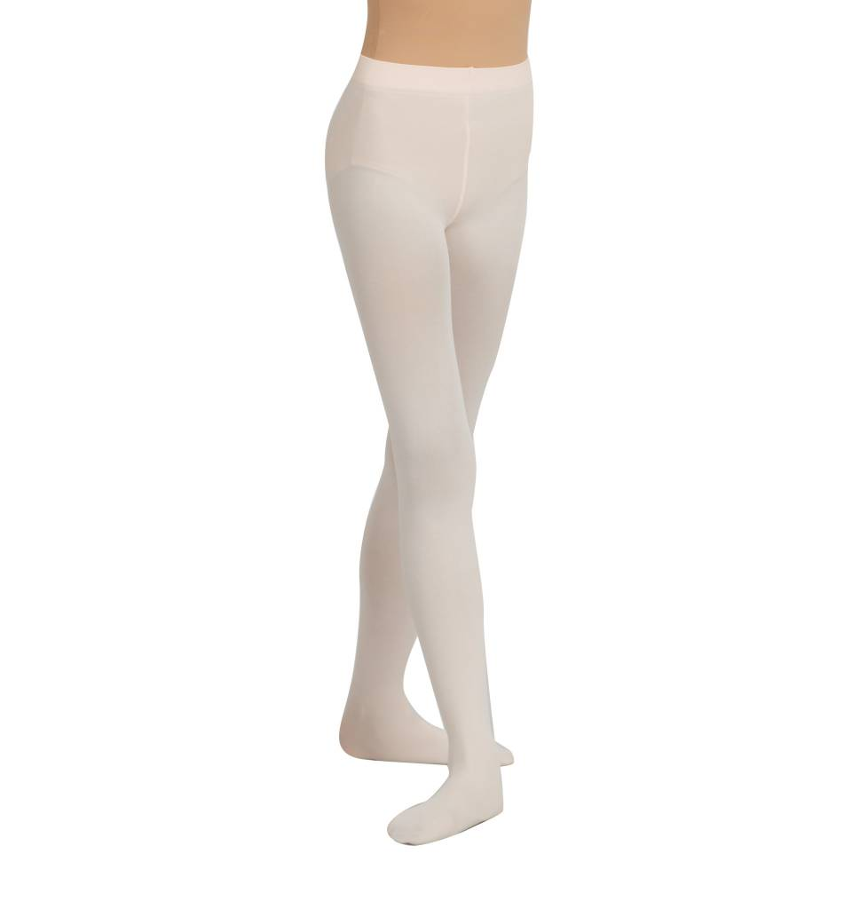 Capezio 1915C-Ultra Soft Tight Footed Child