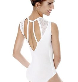 SoDanca 1551-Simone Tank Leotard