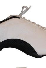 Bloch S0570L-Amalgam Dance Sneaker-WHITE