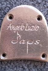 Angelo Luzio LUZTH-Taps Heel