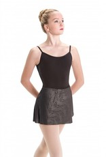 MotionWear 1021-Warp Skirt