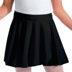 MotionWear 1011-Pull-On Skirt Adult