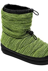 SoDanca BT10-Warm Up Booties Indoor-Outdoor Wear