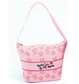 Dasha 4905-Shooting Star Tote