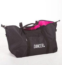 Covet Dance DNCR-OSD-Oversized Dancer Duffele