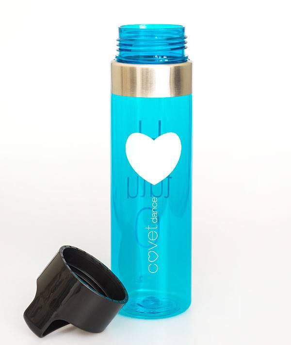 Covet Dance H220-WB-PA-Water Bottle-H tutu O