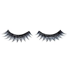 FH2 S9-Soft Crystalline Glitter Lashes