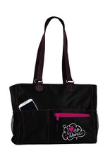 Horizon Dance HD-7030-Abby Tote