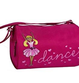 Horizon Dance HD-2801-Tiny Dancer2 Duffel