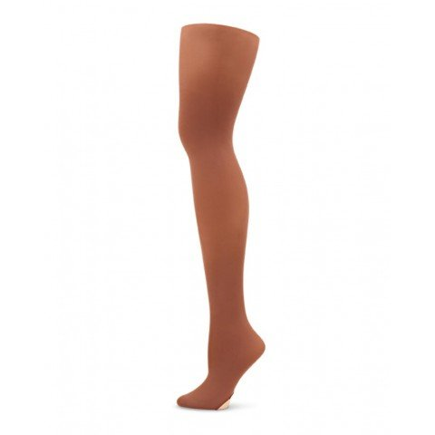 Capezio 1916-Ultra Soft Transition Tight Adult