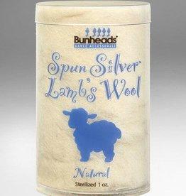 Capezio BH400-Lamb Wool
