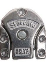 Capezio BSTACH-Selva Staccato Heel Tap-10