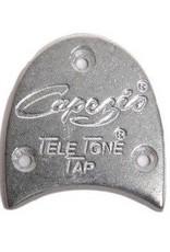 Capezio TTH4-Tele Tone Heel Tap