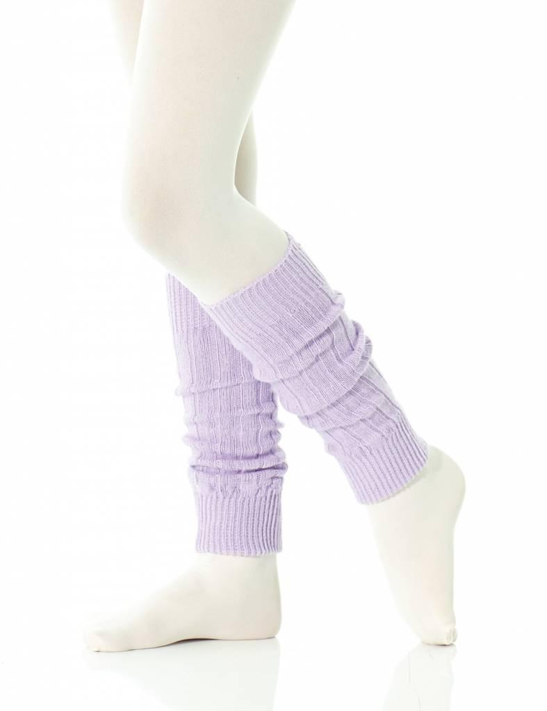 Mondor 261-10'' Leg Warmers