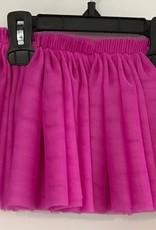 MotionWear 1317-Skirt tutu