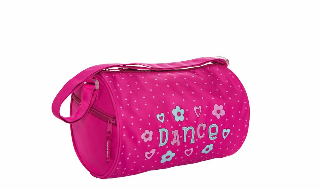 Horizon Dance HD-8102-Alaina Duffel