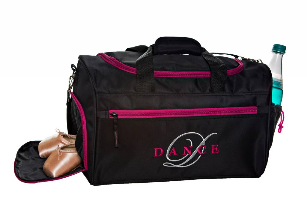 Horizon Dance HD-3405-Dee Gear Duffel