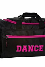 Horizon Dance HD-7044-Yale Gear Duffel