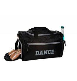 Horizon Dance HD-7045-Yale Gear Duffel
