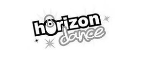 Horizon Dance