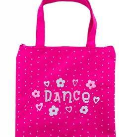 Horizon Dance 8103-Alaina Tote