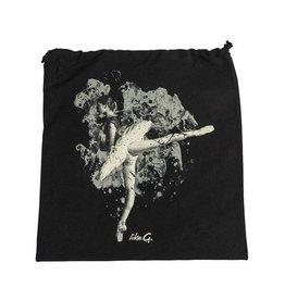 Like G. LG-PP-77-Shoes Bag (30x30 cm)