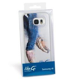 Like G. LG-CS628-Cover Samsung S6