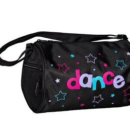 Horizon Dance 2032-PJ Duffel