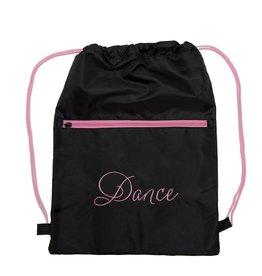 Horizon Dance 6629-Emmie Backpack Pink
