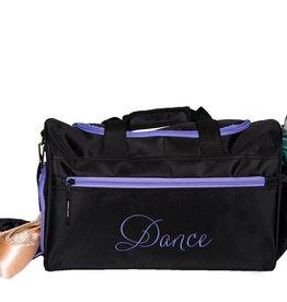 Horizon Dance 6636-Emmie Gear Duffel Lavender