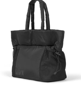 Bloch A319-Dance Bag