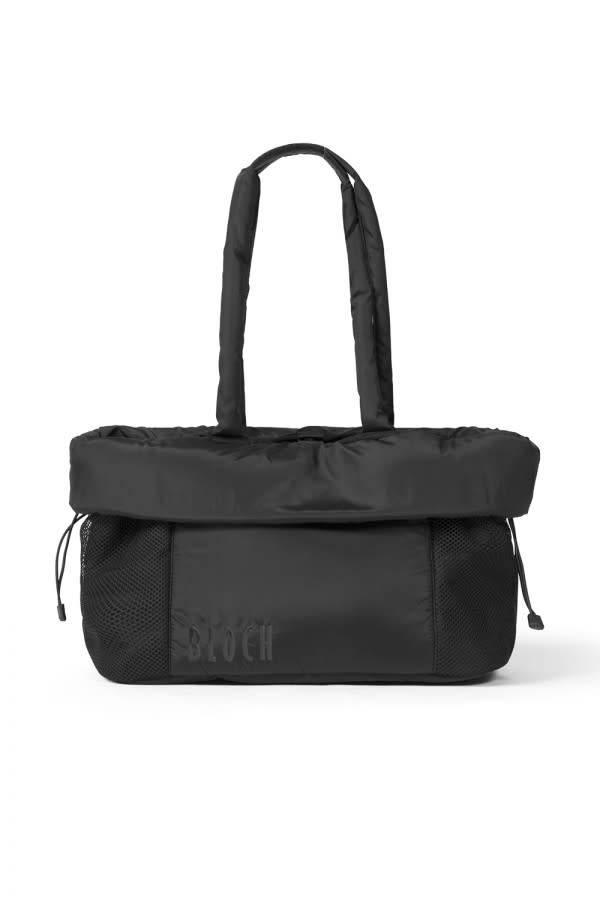 Bloch A319-Dance Bag