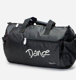 Sansha KBAG22-Dance Bag