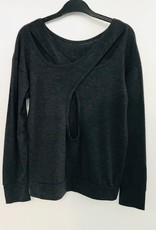 Trendy Trends BOXT003-Dance Outside The Box Long Sleeve