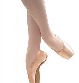 Gaynor Minden Gaynor Minden-Sculpted Fit-Extraflex-Deep Vamp-High Heel