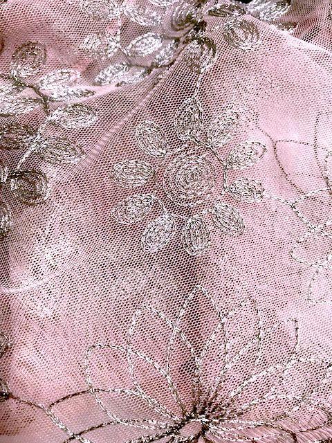 MotionWear 1011-Pull-On Warp Skirt Lola