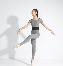 Capezio 11382W-Sweater Legging