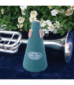 Hickman Sotto Voce Trumpet mute ( Hickman )