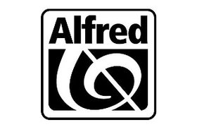 Alfrerd Music